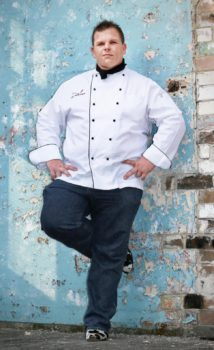 chef-talk-adam-more-executive-chef-justthesizzle