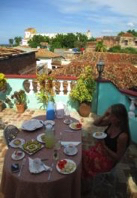 travel-cuba-rooftop-justthesizzle