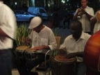 travel-cuba-street-party-justthesizzle