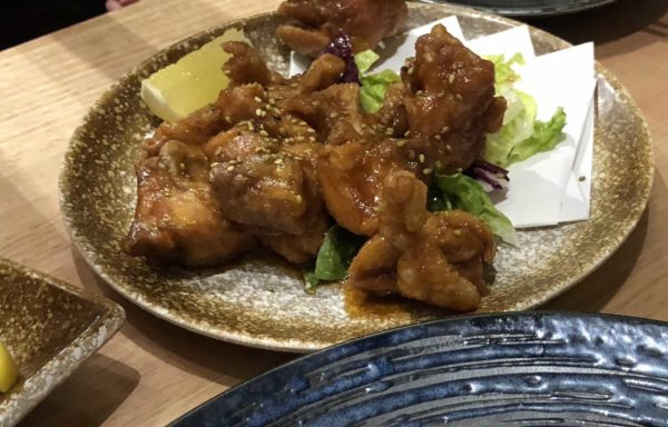 review-suminato-japanese-karage-chicken-justthesizzle