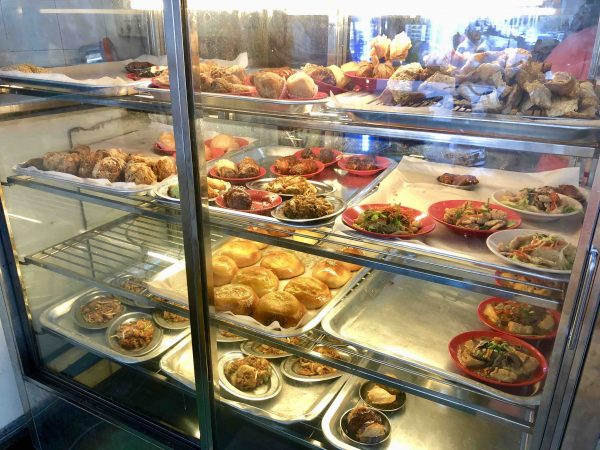 justthesizzle-travel-malaysia-cheap-eats-dim-sum-tasty-display