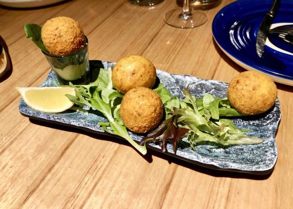 justthesizzle-review-urban-greek-cheese-croquettes