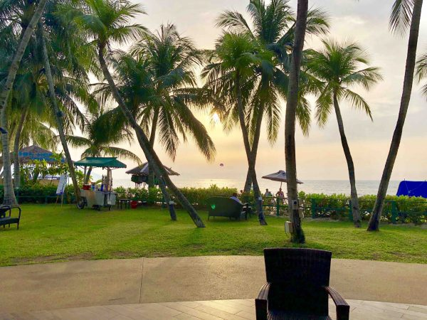 justthesizzle-rasa-sayang-sunset-drinks-inside-penang
