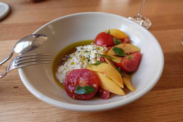 justthesizzle-southern-tasmania-agrarian-kitchen-stracciatella-salad