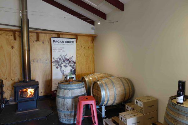justthesizzle-southern-tasmania-pagan-cider
