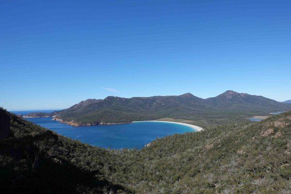 justthesizzle-east-coast-tasmania-Wineglass Bay